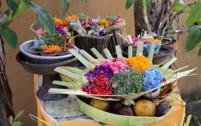 Bali – Canggu, Uluwatu and Kuta