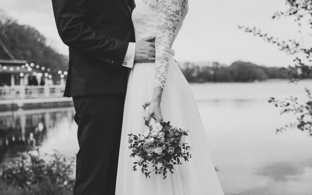 My Top Tipps To Plan Your Wedding