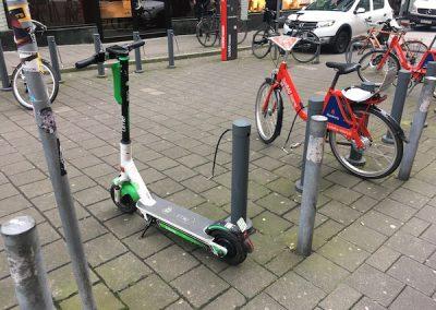 escooter_hambburg_00002