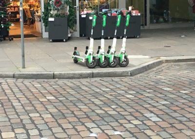 escooter_hambburg_00003