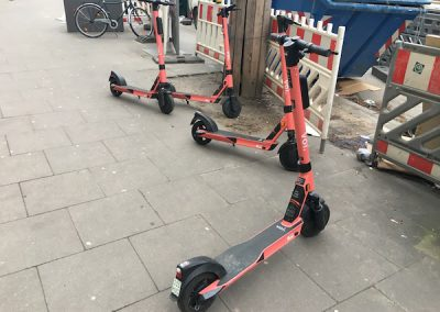 escooter_hambburg_00004