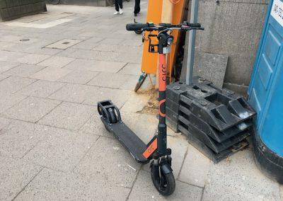 escooter_hambburg_00006