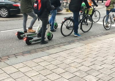 escooter_hambburg_00007