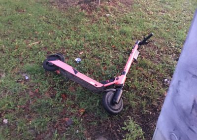 escooter_hambburg_00008