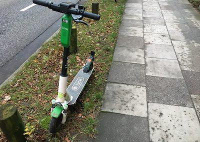 escooter_hambburg_00009