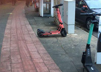 escooter_hambburg_00010