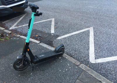 escooter_hambburg_00012