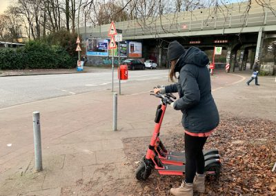 escooter_hambburg_00014