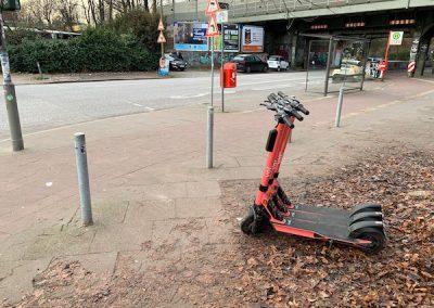 escooter_hambburg_00015
