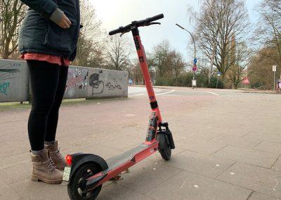 escooter_hambburg_00016