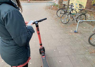 escooter_hambburg_00017