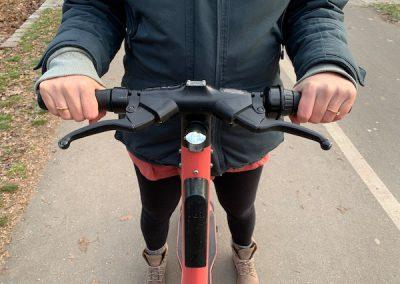 escooter_hambburg_00020