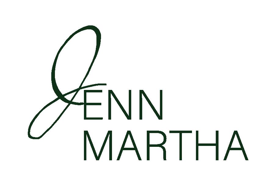 JennMartha